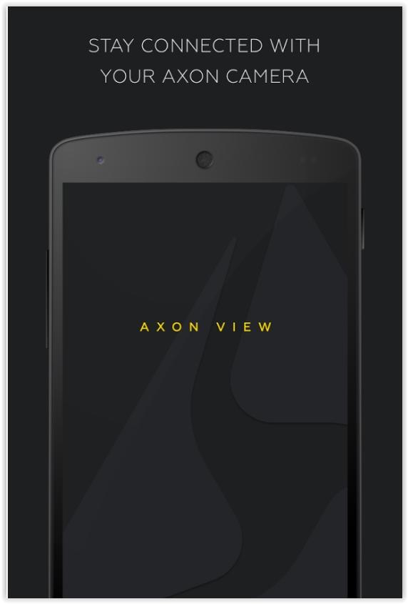 axon-view-1