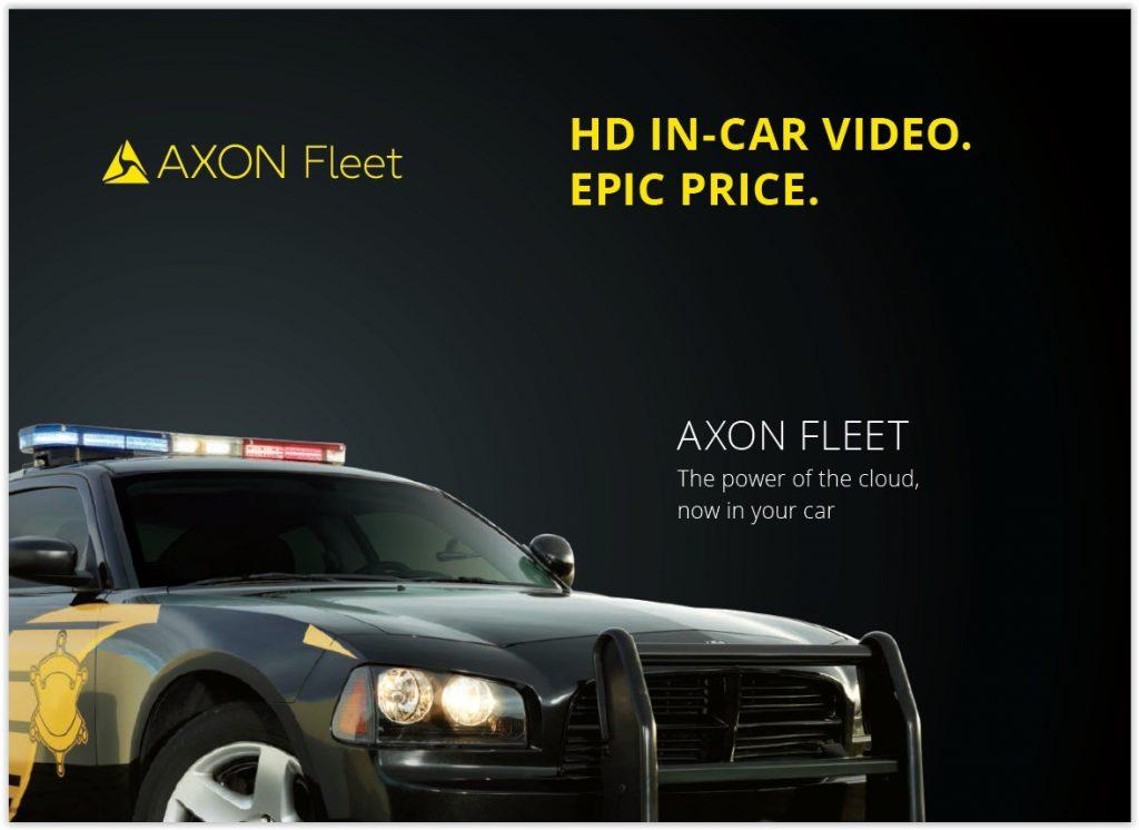 axon-fleet