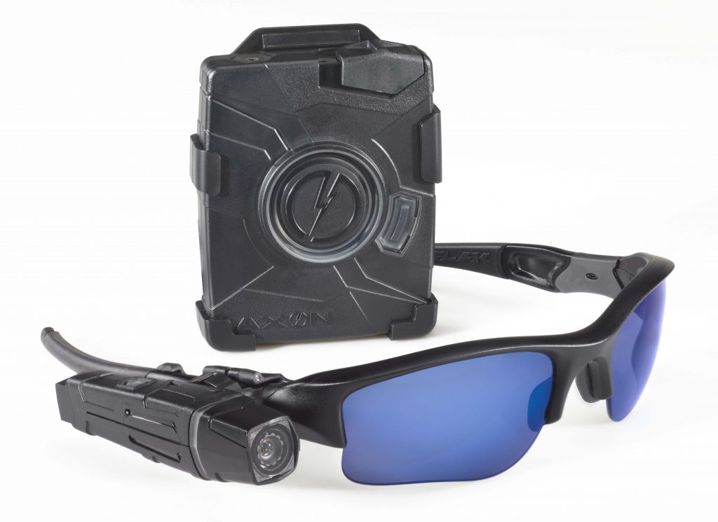 axon_cam_controller_cable_and_glasses_v3